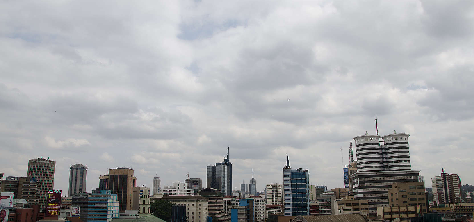 Nairobi_City_Decasa_Hotel_CBD